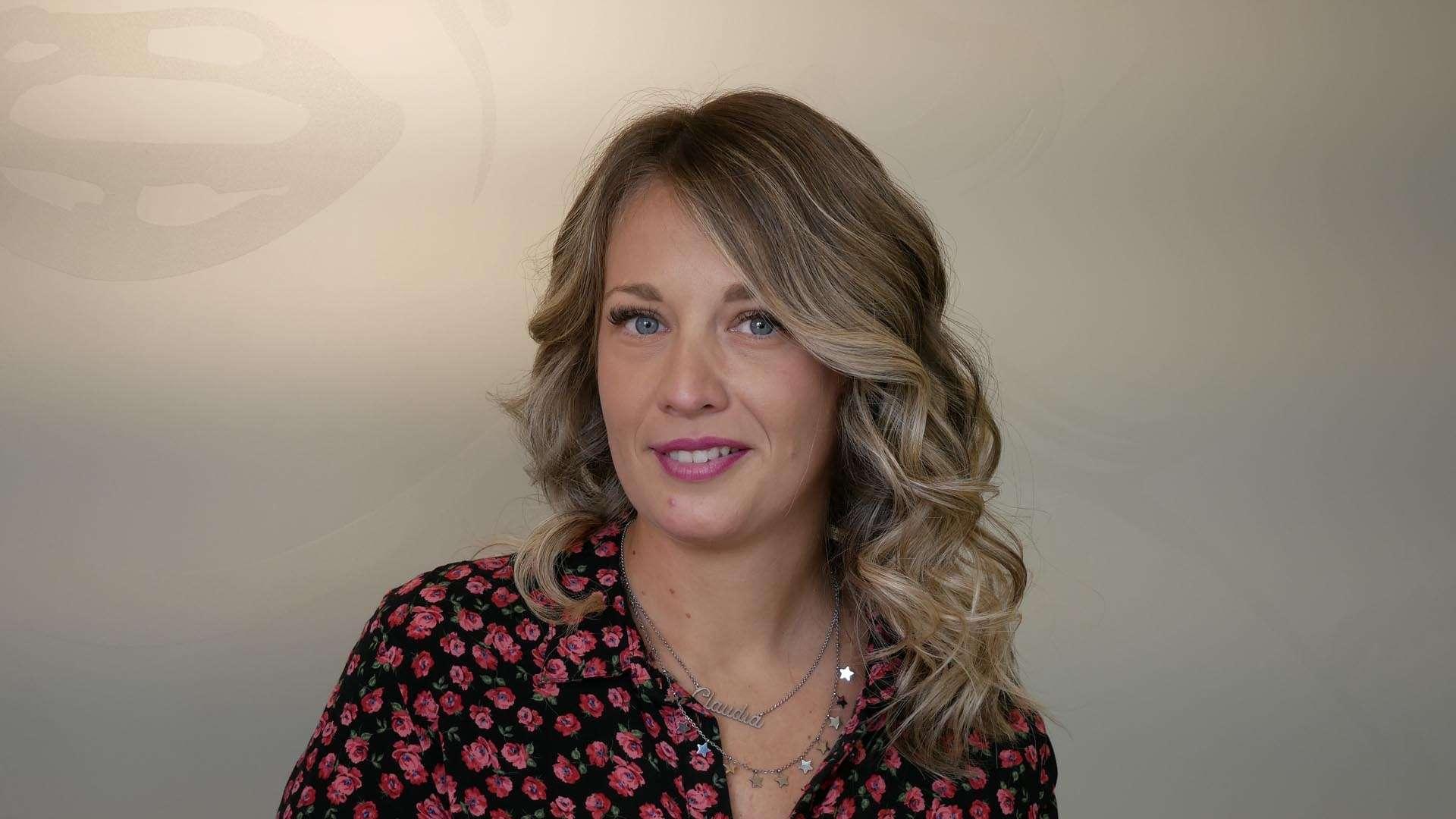Claudia Piccininno